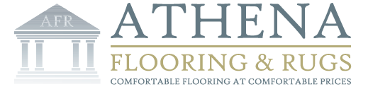 Athena Carpets, Rugs, Flooring, Southend, Westcliff, Hamlet Court Road, Essex